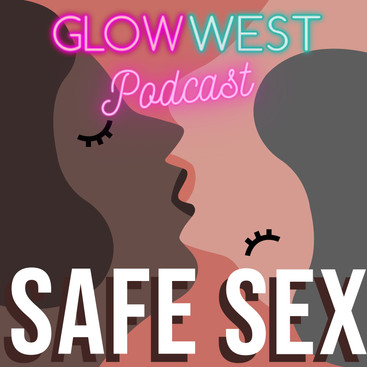 Make Safer Sex Sexy - Sexual Health Workshop Series with Dr. Caroline West - Wednesday 10 Feb at 6pm
