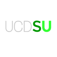 UCDSU%20Logo%20full_edited.png