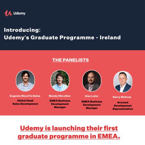 Udemy_s_Graduate_Programme-Ireland_2.jpg