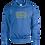 Thumbnail: UCD Sweatshirt