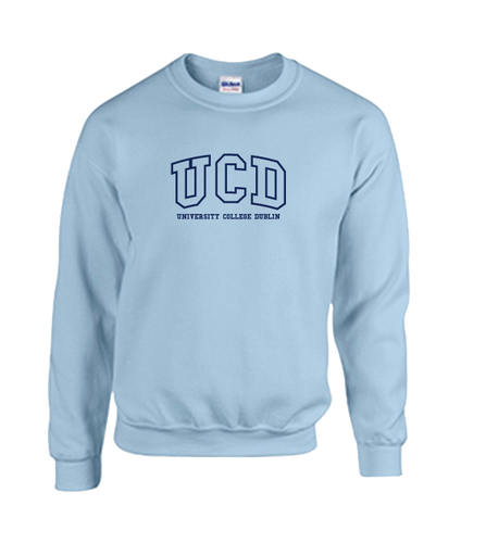UCD-GOP-sky-blue-crew.png