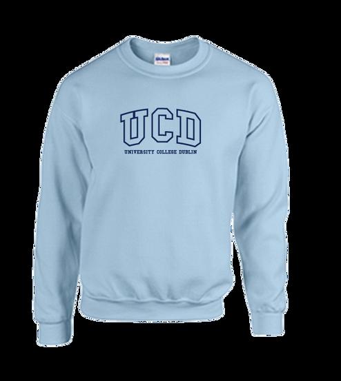 UCD-GOP-sky-blue-crew.png