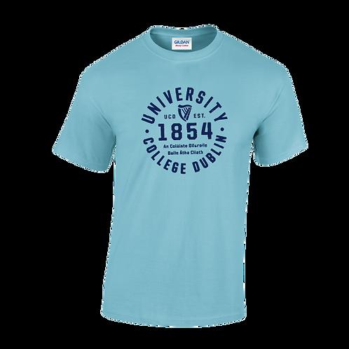 1854 Tshirt