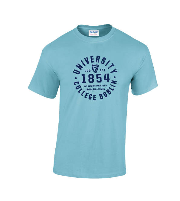 UCD-1854-tshirt-l-blue.png