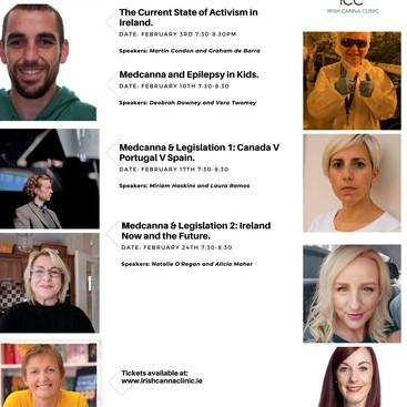 Medical Cannabis Demystified