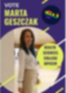 Marta poster.jpg