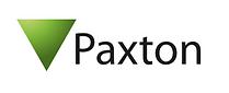 PAXTON-LOGO.png