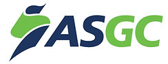 ASGC1.jpg