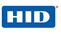 HID_Logo.jpg