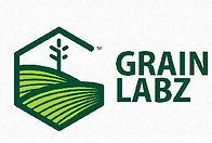 original grain labz.jpg