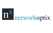 network-logo.png