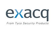 exacq-Logo.png