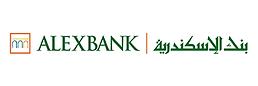 Alex bank.png