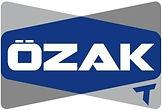 ozak-logo.jpg