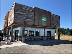 Yelm Location.PNG