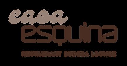 Logo_casa esquina_pos.png
