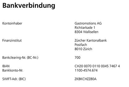 Bankverbindung.png