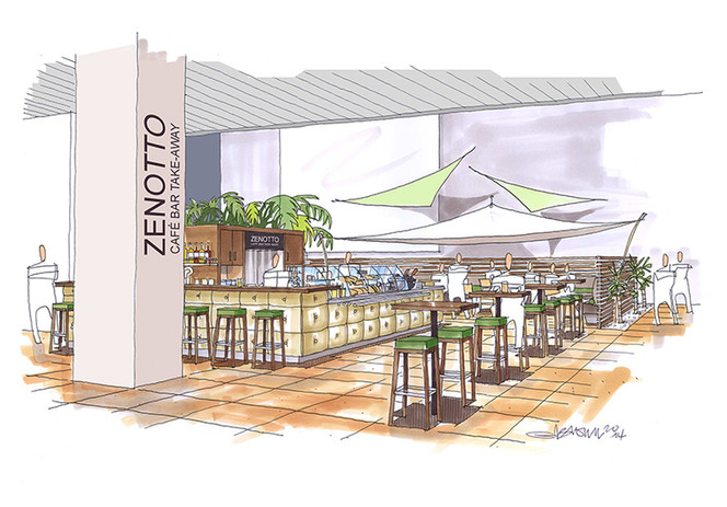 Zenotto_by gastromotions.jpg