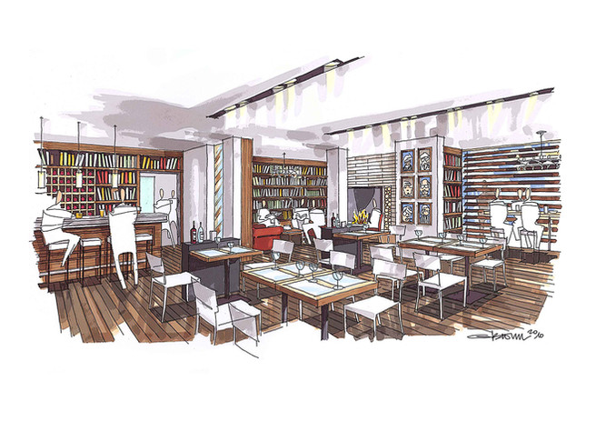 library by gastromotions.jpg