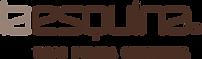 logo_esquina_POS_braun_web.png