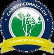 carbon connect.png
