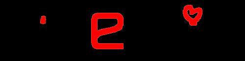 savesquina_logo_web.png