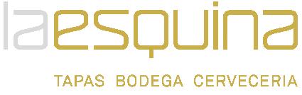laesquina_logo-web.png