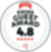 guest_award 2019.png