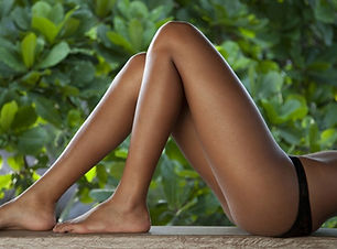 belles-jambes-femme.jpg