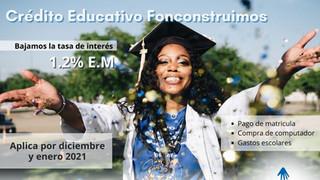 20201203 Credito Educativo.jpg