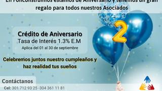20200904 Credito aniversario.png
