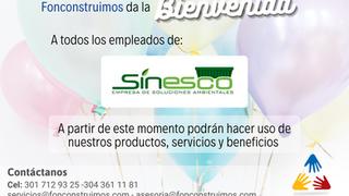 20201028 Bienvenida Sinesco.png