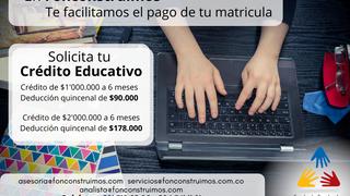 20200608 Credito Educativo.png
