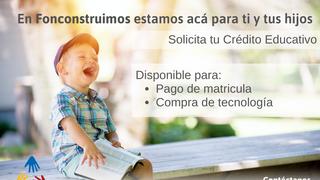 20200717 Credito educativo.png