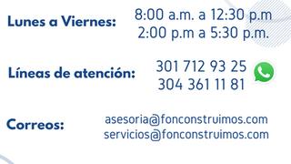 20200721 Contactanos.png