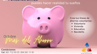 20201013 mes del ahorro.png