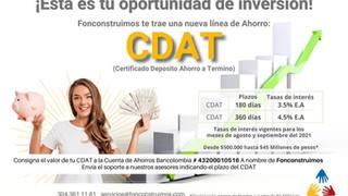 20210810 CDAT.jpg