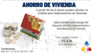 20201015 vivienda.png