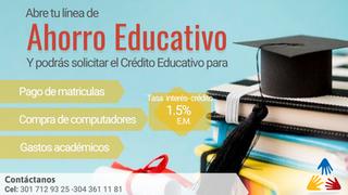 20201020 ahorro educativo.png
