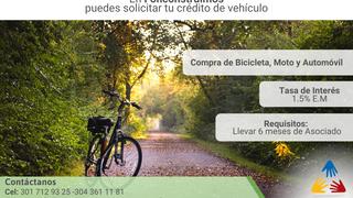 20201022 bicicletas.png