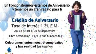 20210901 Crédito aniversario.jpg