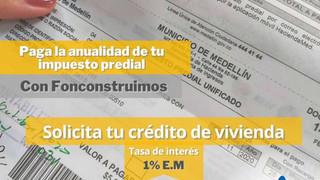 Paga tu impuesto predial (2).jpg