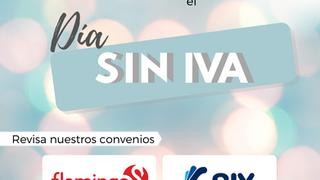 20200616_Día_sin_iva.png