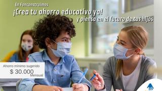 20210512 Educativo.jpg