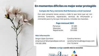20210416 Campos de paz.jpg