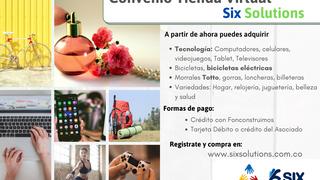 20200616 Conveniosix.png