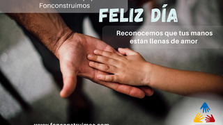 20200621_Día_del_padre.png