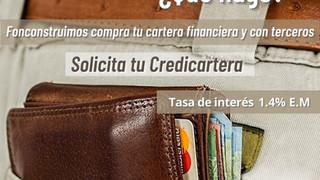 20210215 compra cartera.jpg