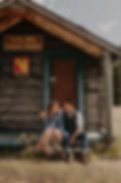 Elizabeth-Marie-Adventurous-Banff-Helico