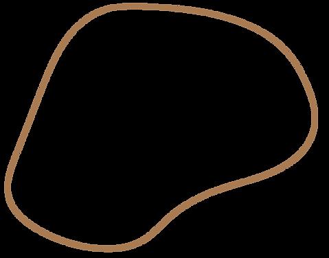 shape-01.png